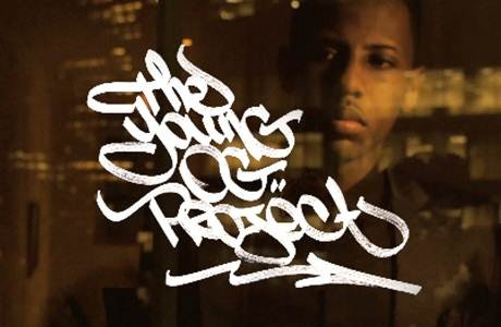MULTI-PLATINUM ARTIST FABOLOUS TO RELEASE DIGITAL-ONLY ALBUM, THE YOUNG OG PROJECT, CHRISTMAS DAY, ON DESERT STORM/DEF JAM RECORDINGS !