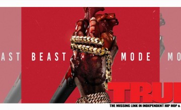 Mixtape: Future – Beast Mode