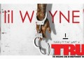 Mixtape: Lil Wayne - Sorry 4 The Wait 2