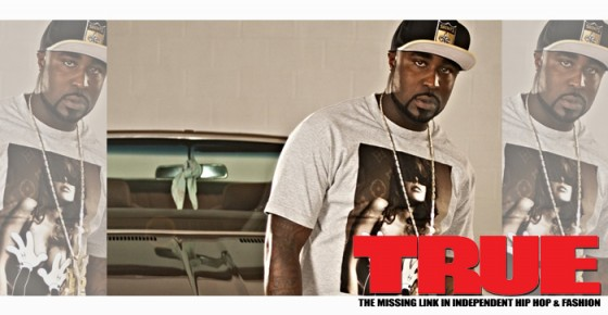 "Young Buck Says ""The Beast Is G-Unit"" EP Will Drop As A Surprise Very Soon?"