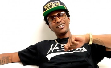 Scotty ATL (Just Signed With B.o.B.) DOs and DON'Ts For Atlanta Rappers