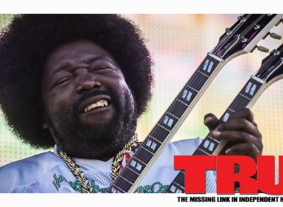 """Afroman Retiring From Rap & Doing Shows """"thank all the fans that forgave me"""""""