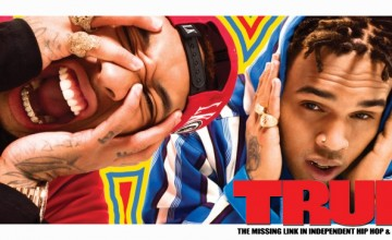 Chris Brown & Tyga – Fan of a Fan (Album Stream)