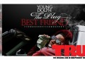 Mixtape: Young Dolph - High Class Street Music 5 (The Plug Best Friend)