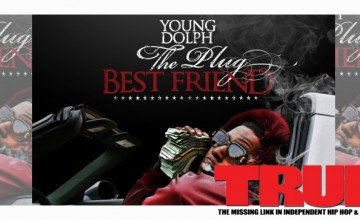 Mixtape: Young Dolph – High Class Street Music 5 (The Plug Best Friend)