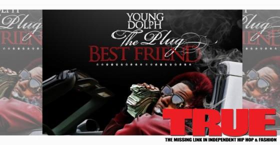 Mixtape: Young Dolph – High Class Street Music 5 (The Plug Best Friend)