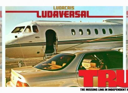 Ludacris – Call Ya Bluff