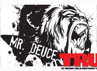 Mr. Deuce Ft. Killa Kyleon & Red – Blowin Treez (Prod. by FM)