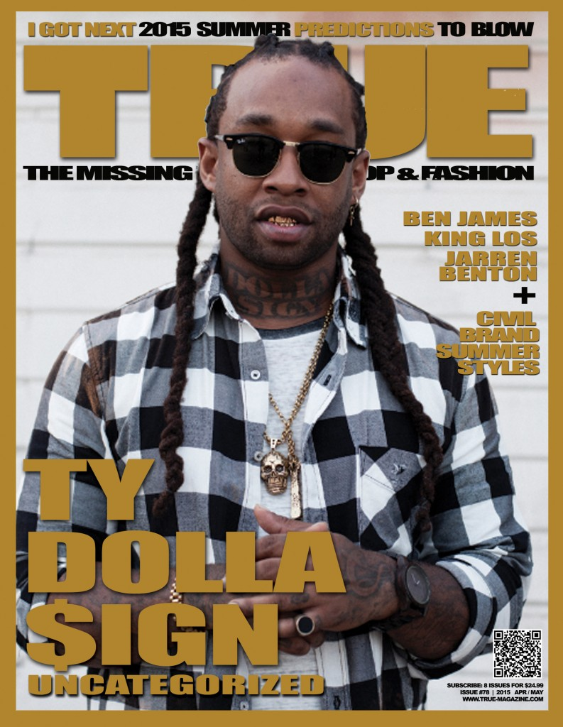 TRUE78_tydolla$ign