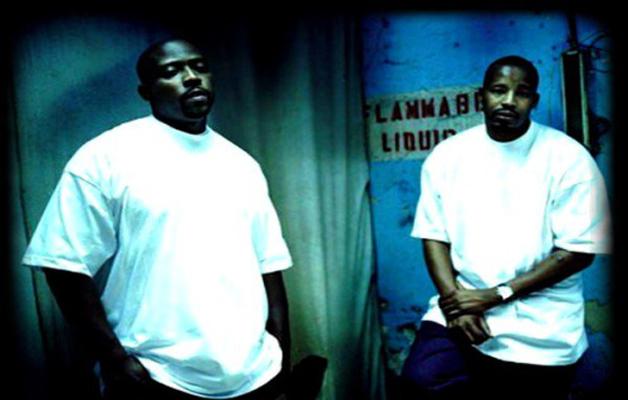 Warren G Announces Regulate G Funk Era Part II EP Featuring Nate Dogg