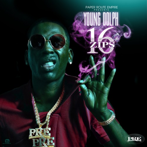 young-dolph-16-zips