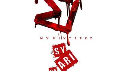 MyMixtapez