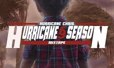 00-Hurricane_Chris_Hurricane_Season-front-large