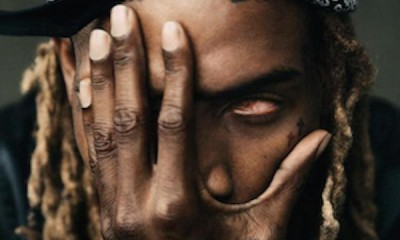 Fetty Wap album stream