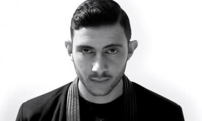 Majid Jordan Small