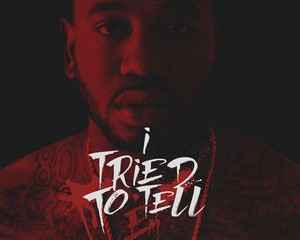 Young_Greatness_I_Tried_To_Tell_Em-front