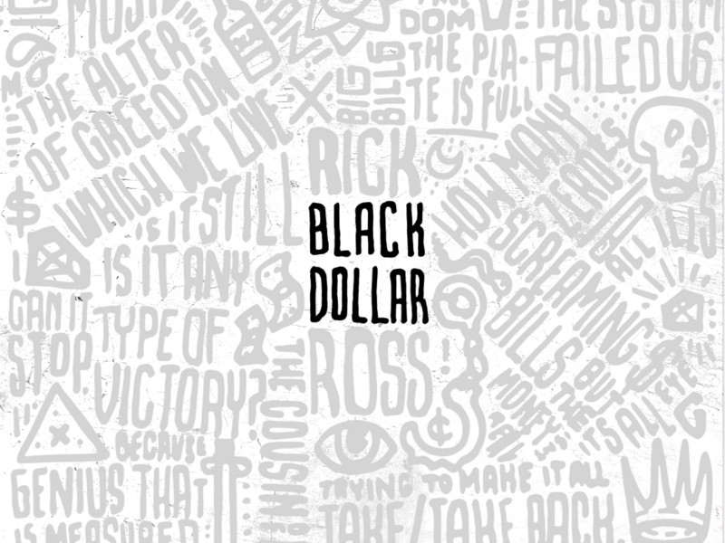 blackdollar-rick-ross