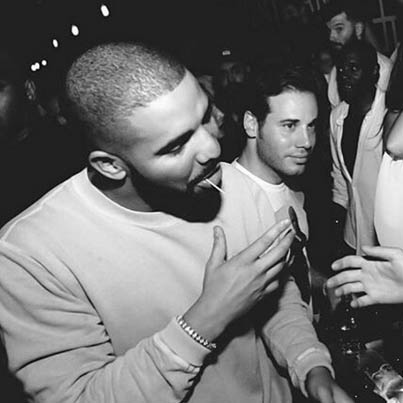 Hotline-Bling-Cha-Cha-Remix-by-Drake-Official-Audio1
