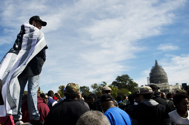 Million-Man-March-Justice-or-Else-rally-National-Mall-in-Washington-DC-oct-10-2015-billboard-650