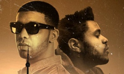 drake-teams-up-anew-with-the-weeknd-on-live-for