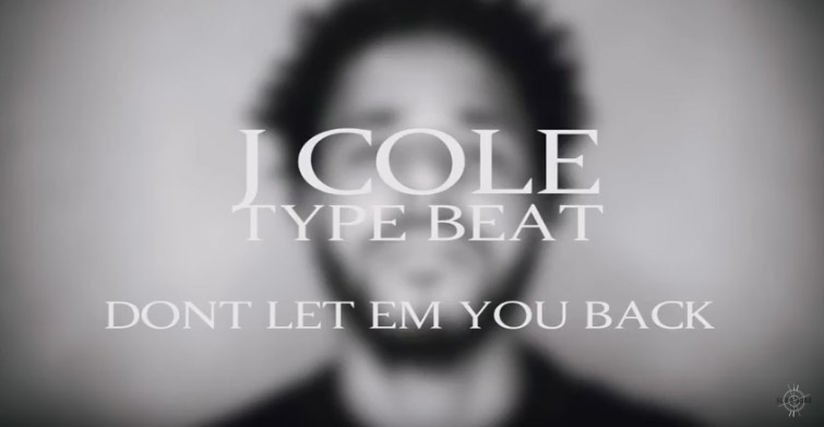 jcoletypeofbeat