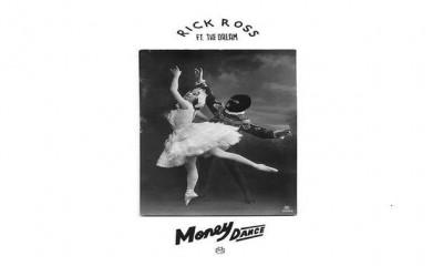 rick-ross-money-dance-feat-the-dream