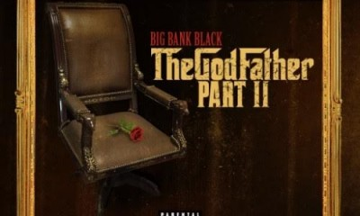 Big Bank Black - The Godfather Part 2