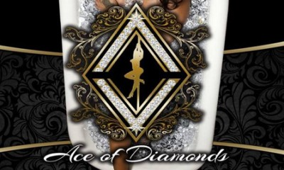 LA Ace of Diamonds Club Getting Its Own Reality Show
