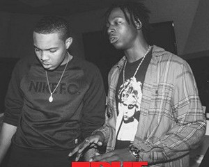 Lil Herb Lord Knows Ft Joey Badass true magazine insta