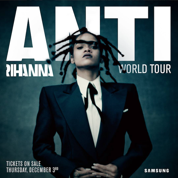 Rihanna-Anti-World-Tour