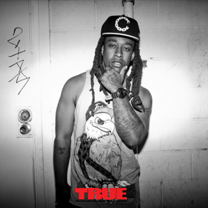 TY Dolla _true magazine