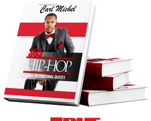 hiphopbooks
