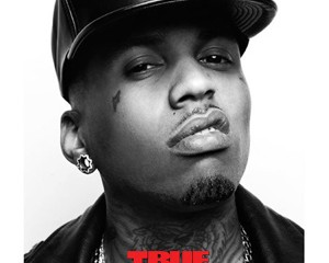kid ink_true magazine
