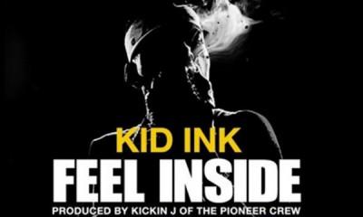 kidink_feelinside_truemagazine