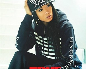 mila j true magazine