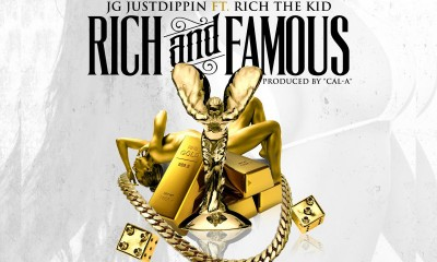 rich and famous video clip site