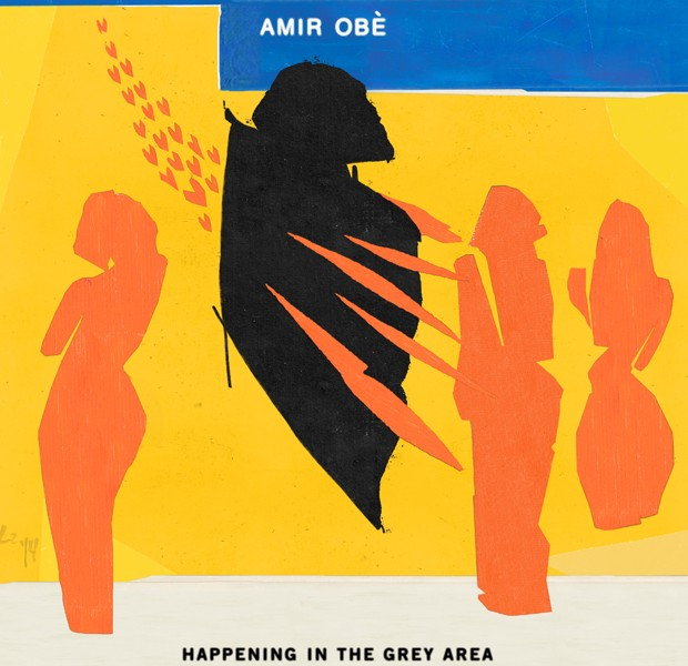 Amir-Obe-–-Happening-In-The-Grey-Area-EP