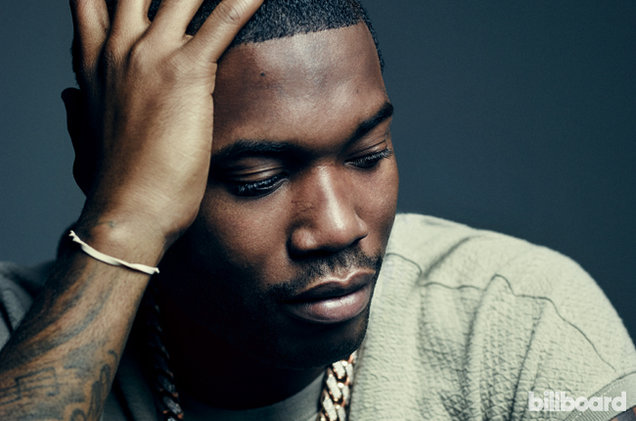meek-mill-bb23-2015-billboard-01-650