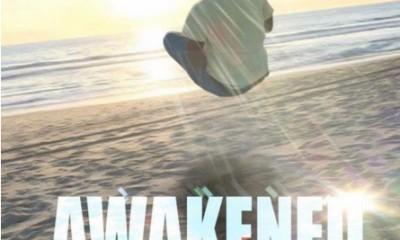 Awakened supa true magazine