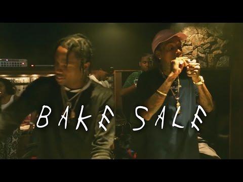 TRUE magazine Back sale