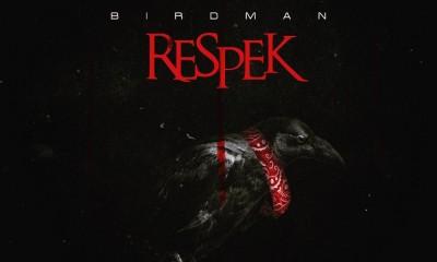 Birdman Respek song