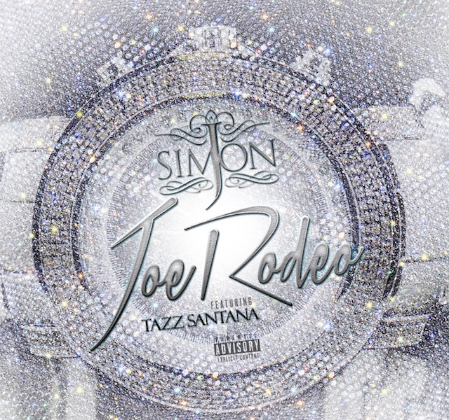 J Simon