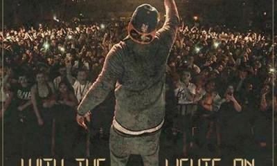 Kevin Gates - With The Lights On Pt. 2 (Prod. by Dee Money & Major 88 Keys)
