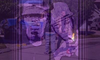Tre Pierre ft. Curren$y - To Be Honest