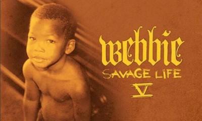 webbie-savage-life-5