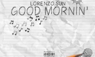 lorenzo sun